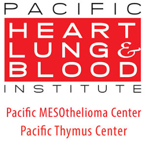 Pacific Heart, Lung & Blood Institute - Bronchitis