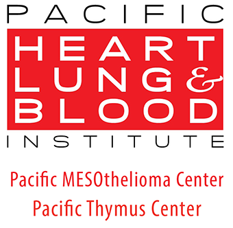 Pacific Heart, Lung & Blood Institute - Anemia